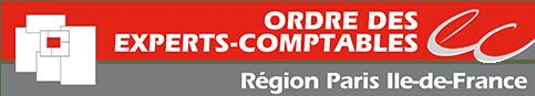 ORECC IDF ORDRE DES EXPERTS COMPTABLES comptabilité comptable neovi expertise comptable creation société bilan comptable